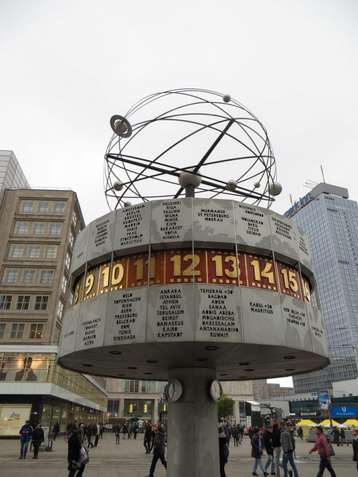 berliini_alexanderplatz