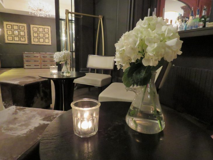 paris_newroblinhotel_lobby