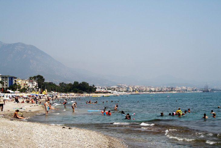 alanya_kleopatra_beach