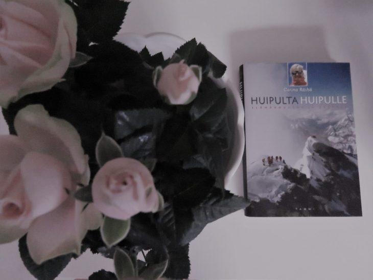 huipulta_huipulle