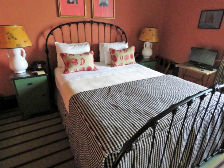 hotel_boheme_san_francisco