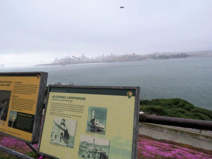 San Franciscon lahden alue dating
