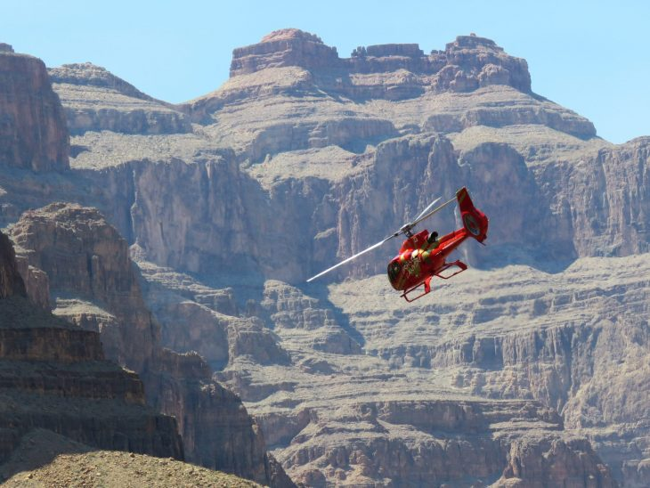 papillon_grand_canyon