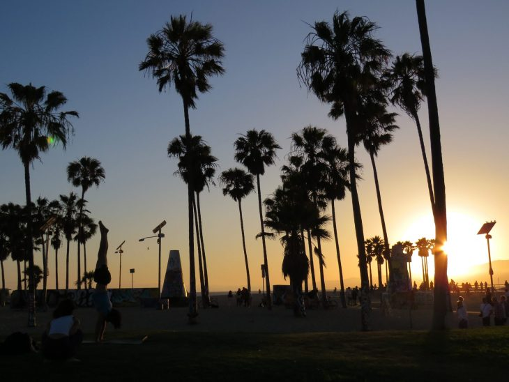 venice_beach_sunset