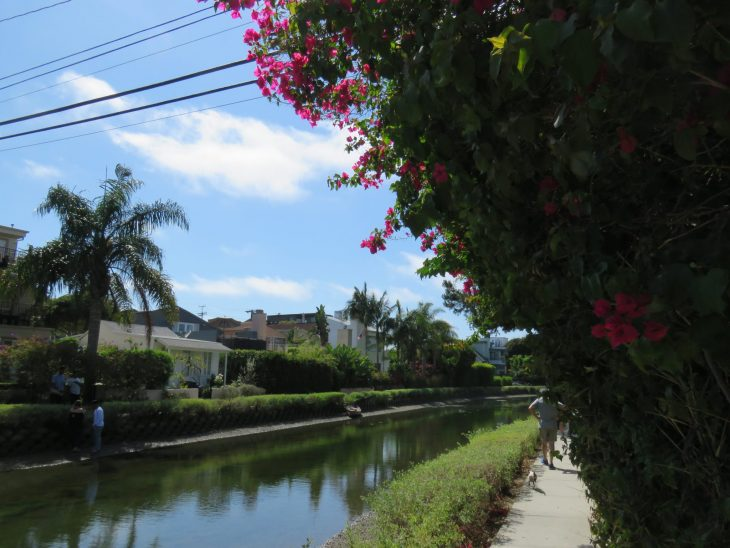 venice_canals
