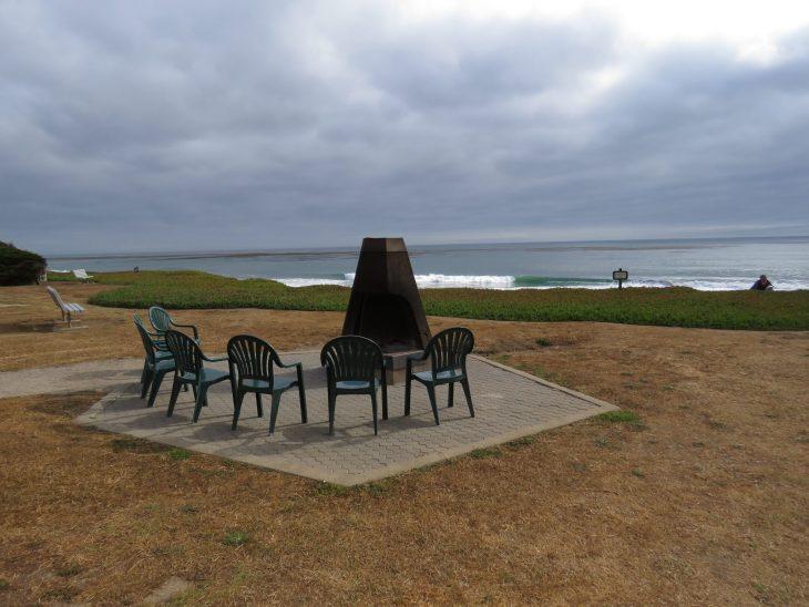 cavalier_ocean_resort