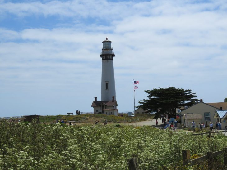 pigeon_point_lighhouse