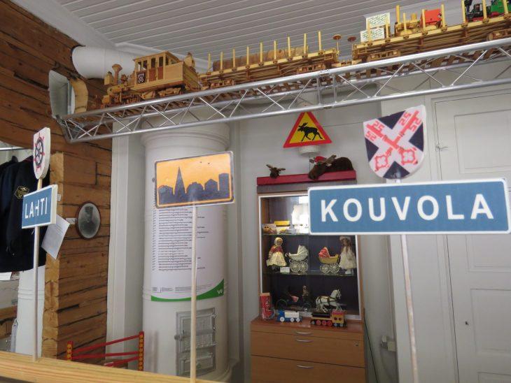 pienoisrautatiemuseo_kouvola