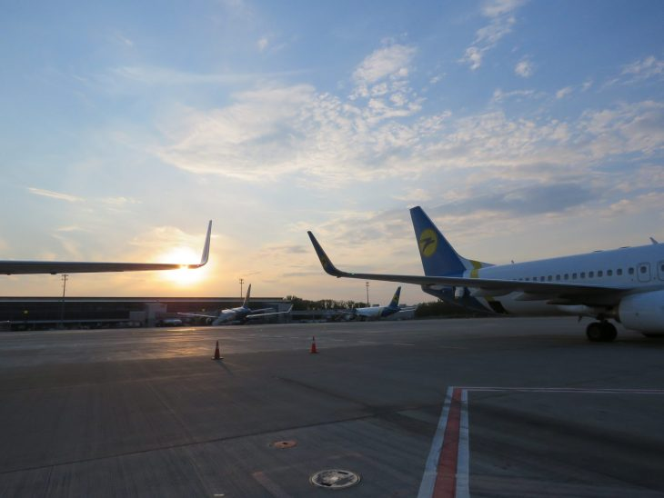 ukraine_international_airlines