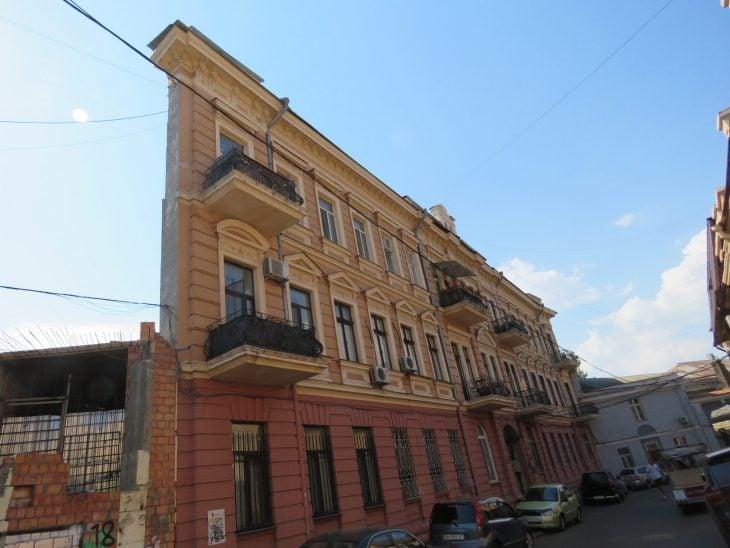 flat_house_odessa