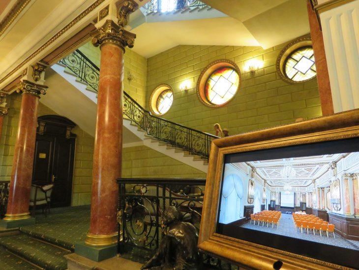 hotel_londonskaya