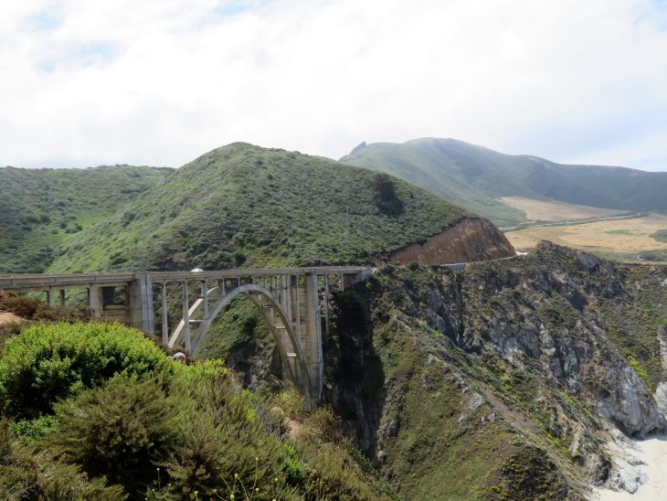 bixby_creek_bridge