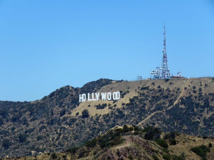hollywood_kyltti