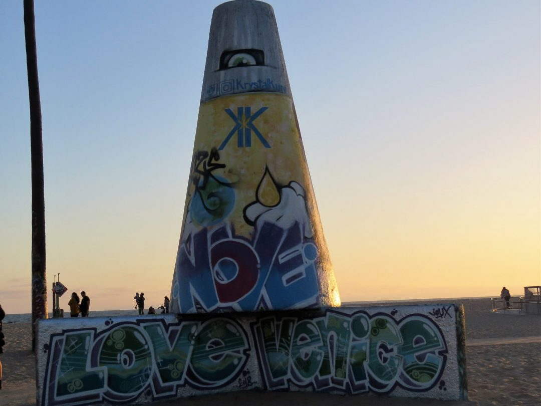 love_venice_beach