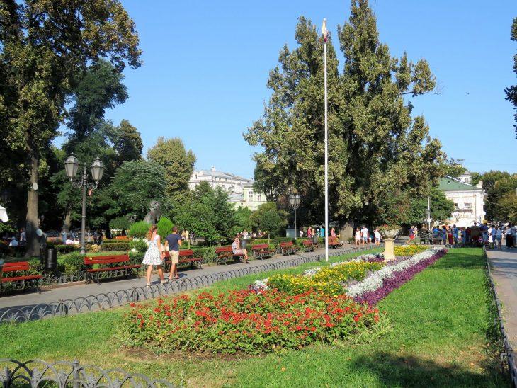 odessa_citypark