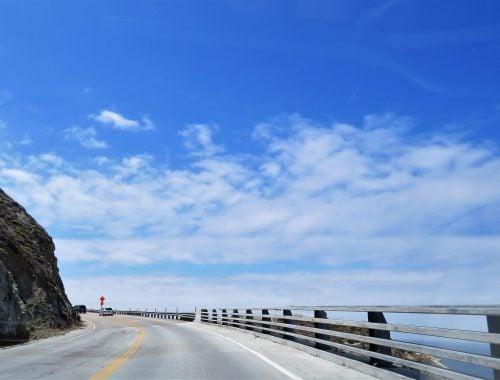 pacific_ocean_highway
