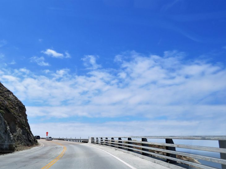 pacific_ocean_highway