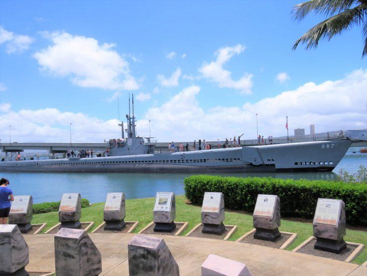 pearl_harbor_sukellusvene