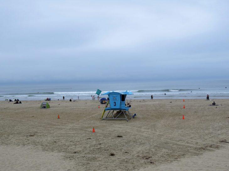 pismo_beach