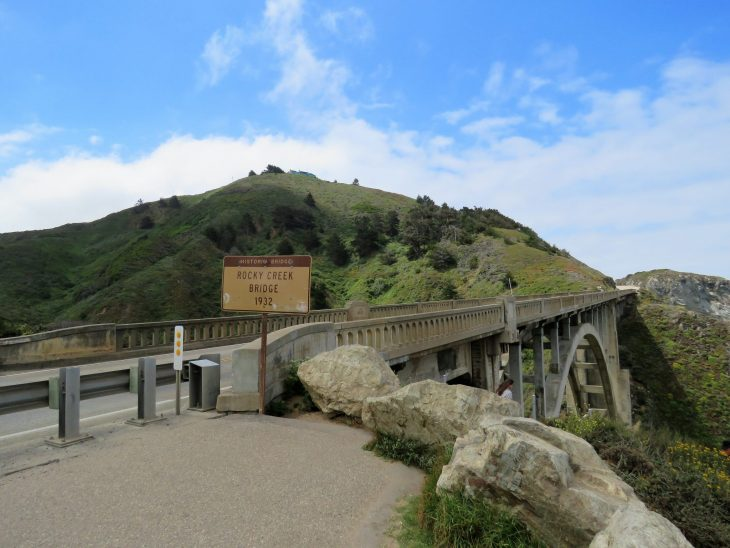 rocky_creek_bridge
