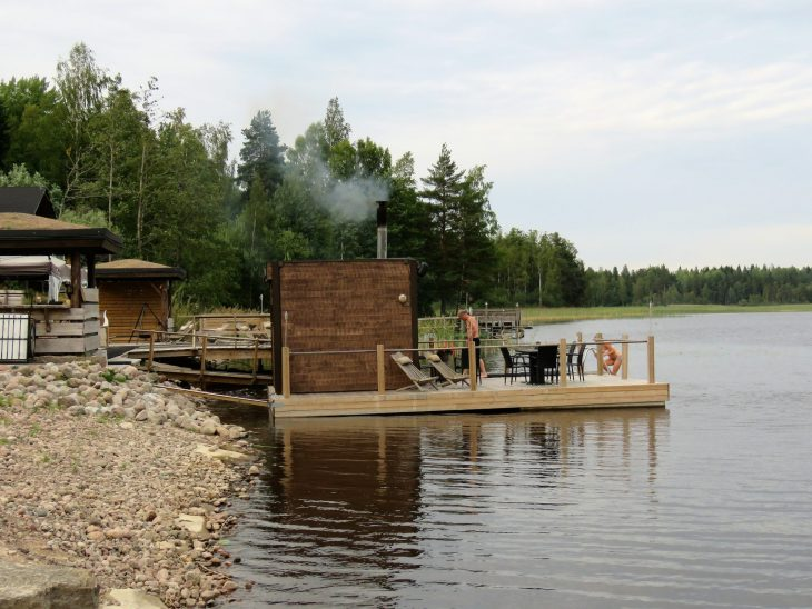 saunalautta_tykkimaen_sauna