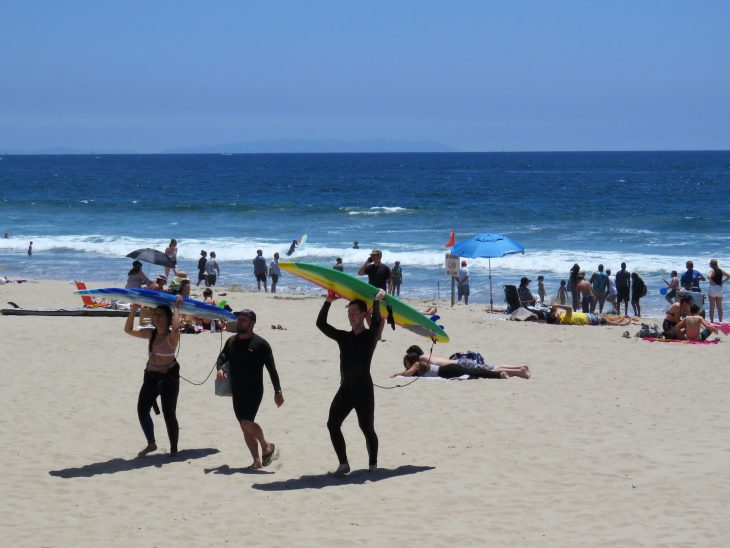 surffaajat_venice_beach