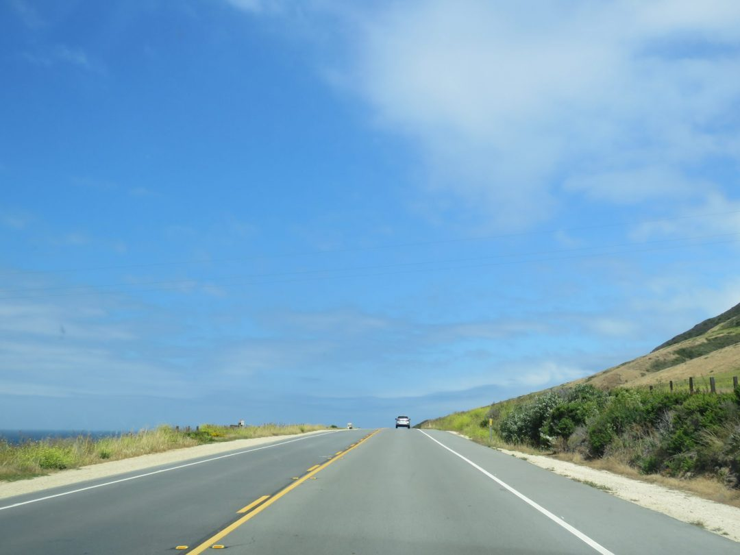 pacific_coast_highway