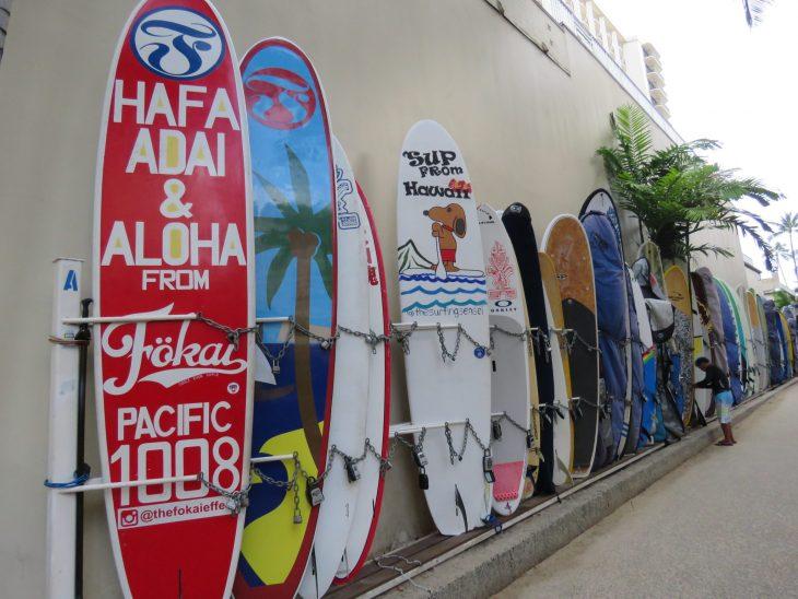 waikiki_beach_surffikuja