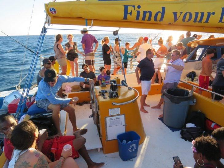 sunset_sailing