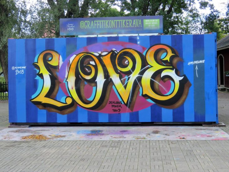 graffiti_kontti_kerava
