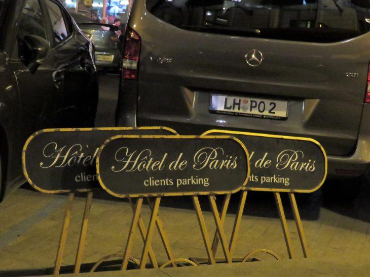 hotel_de_paris_odessa