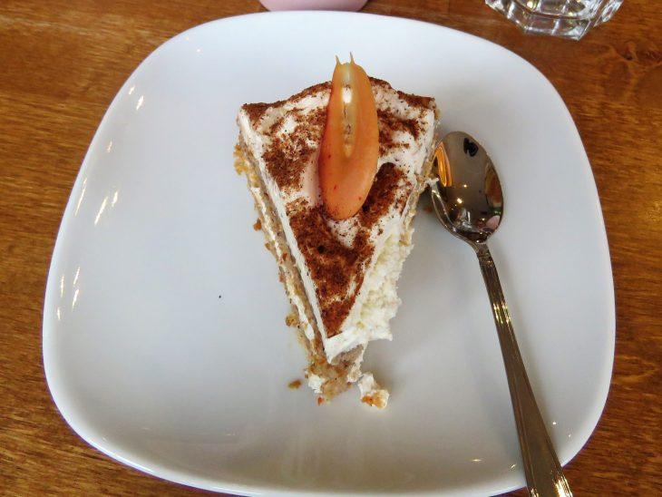 porkkanakakku_kulmakonditoria