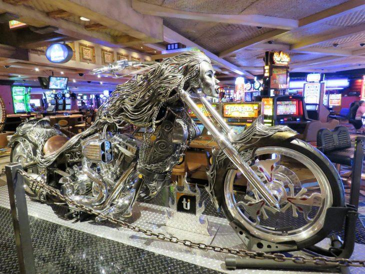 treasure_island_motorbike