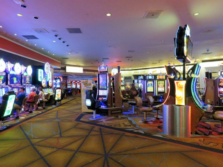 treasure_island_casino