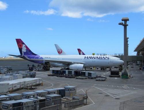 hawaiian_airlines