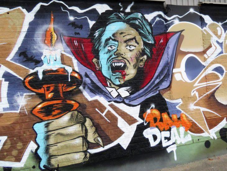 kerava_graffitti