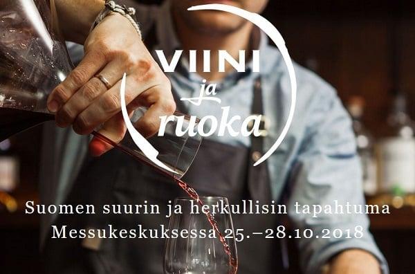 viini_ja_ruoka