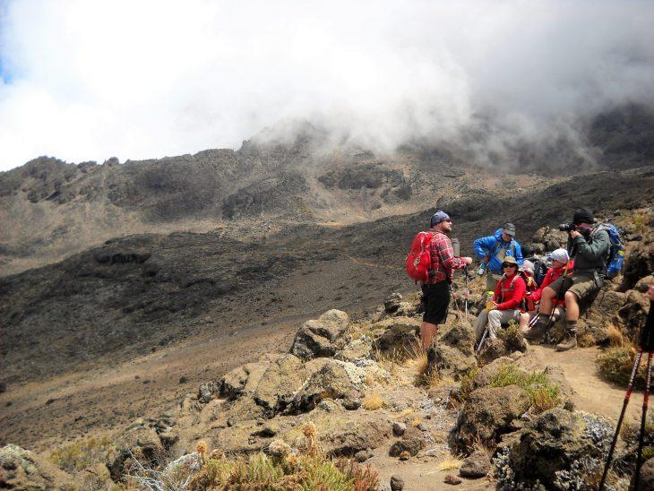 kilimanjaro_taukopaikka