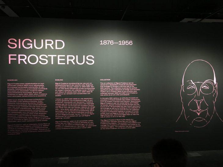 sigurd_frosterus