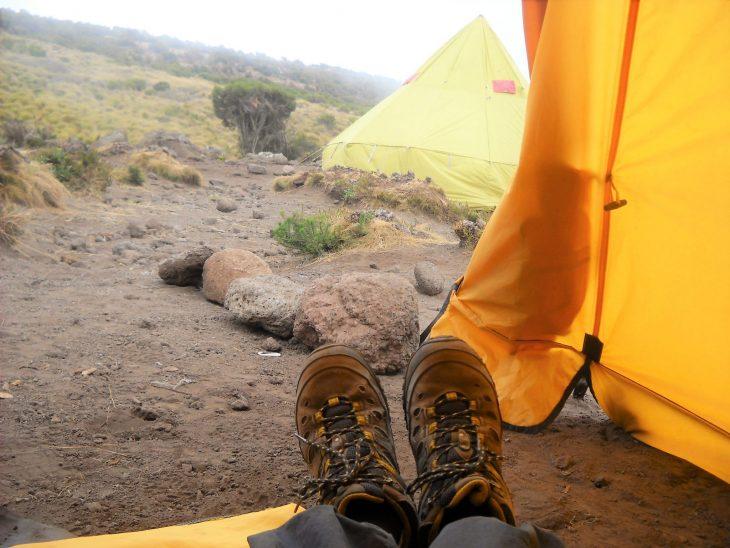 vaelluskengat_kilimanjaro