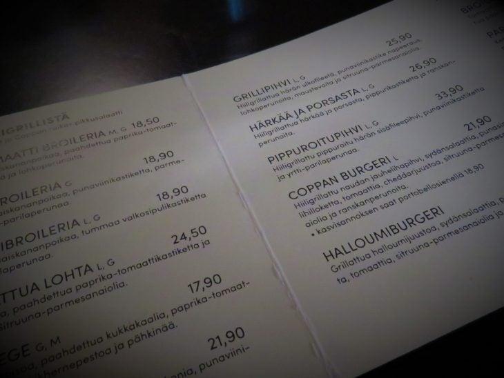 coppa_menu