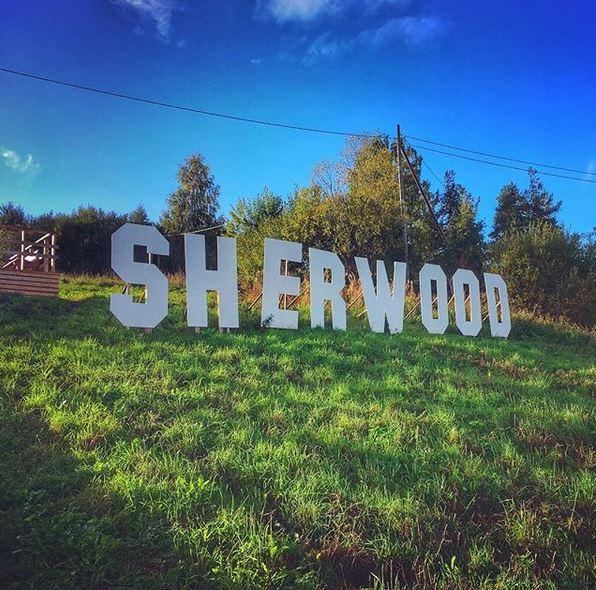 kerava_sherwood