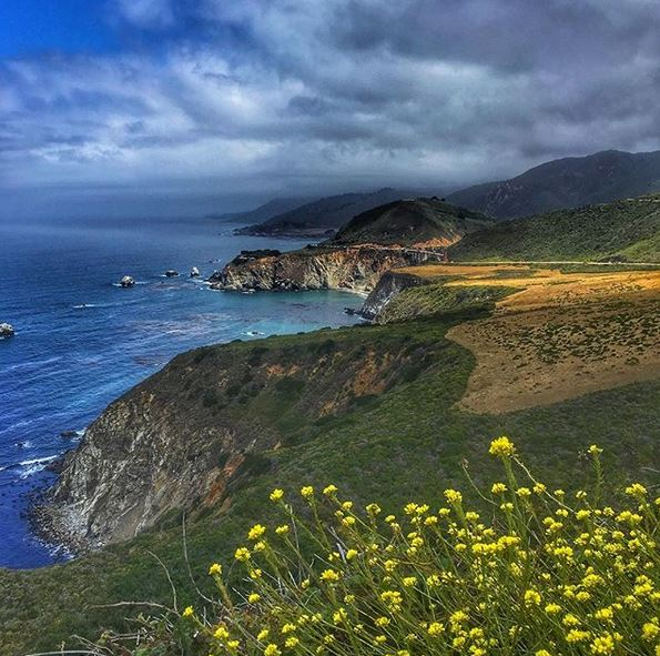 pch_california