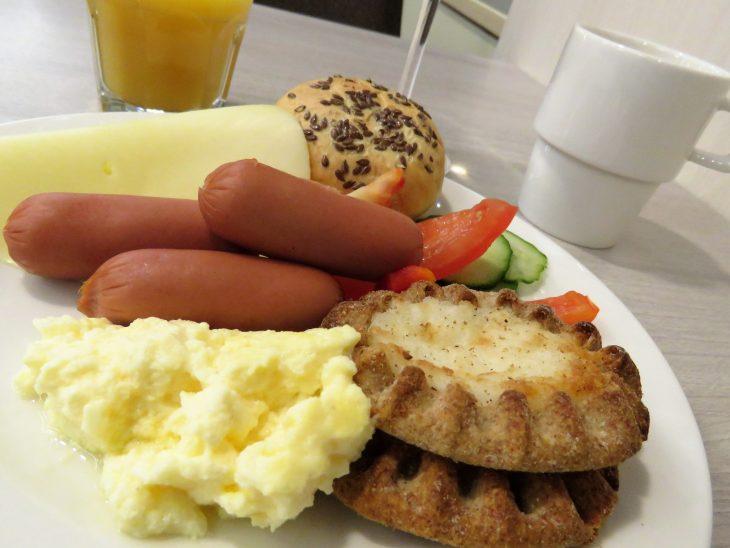 tallink_star_aamiainen