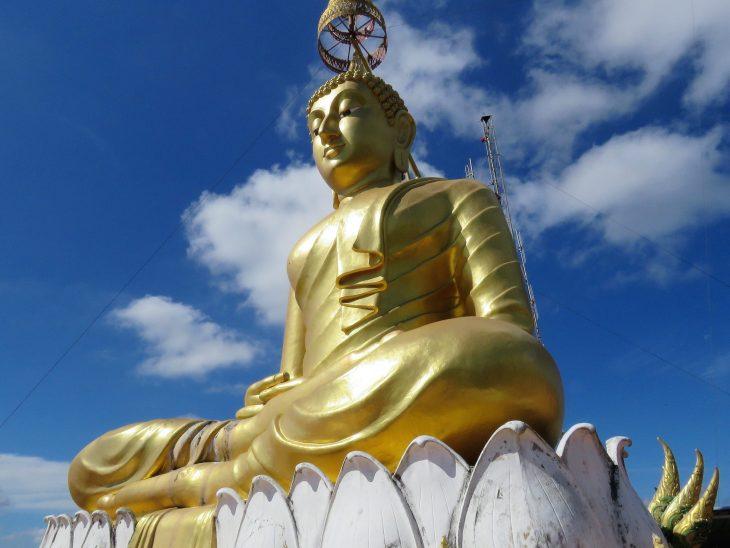 buddha_tiikeriluolatemppeli