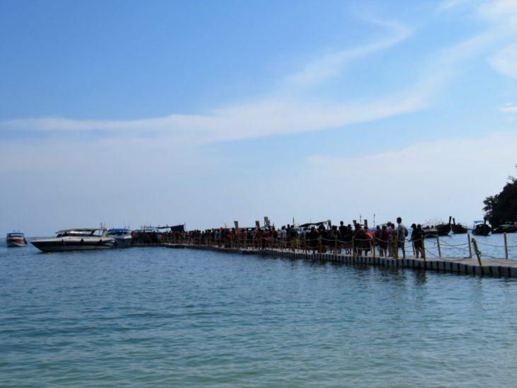 hong_island_pier
