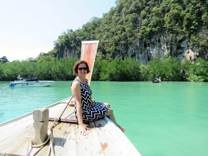 merja_hong_island_lagon