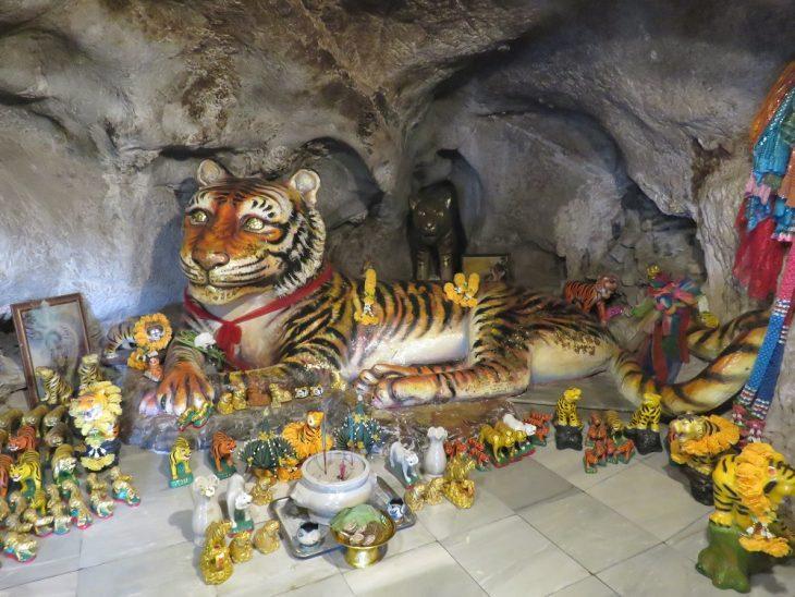 tiikeri_tiikeriluolatemppeli