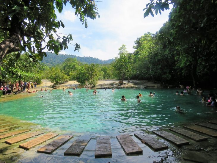 emerald_pool