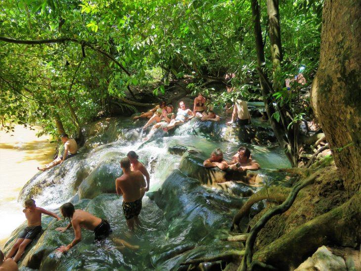 hot_springs